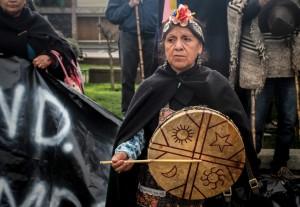 indigena_10