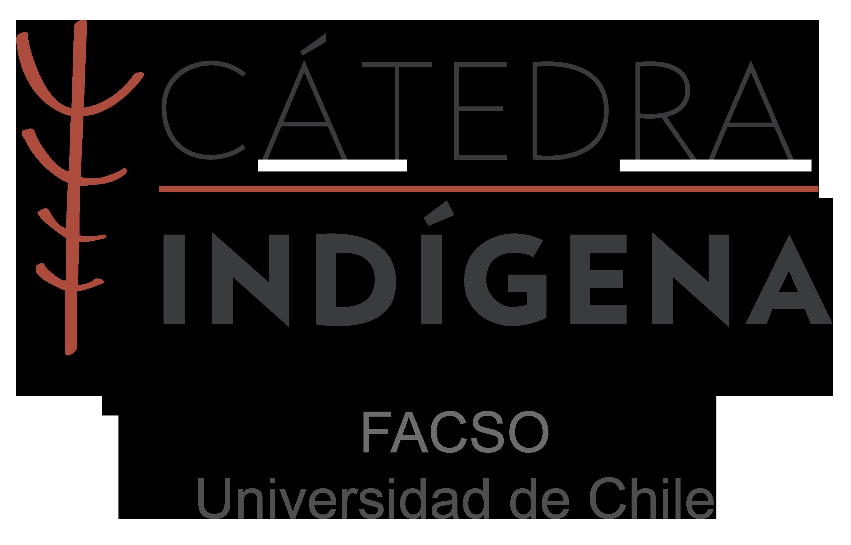 catedra_indigena